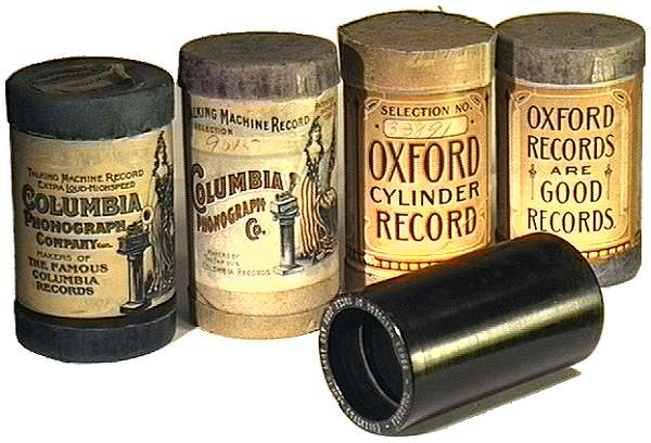 Phonographs The Other Arts Review